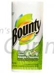 ghk-bounty-paper-towel-mdn