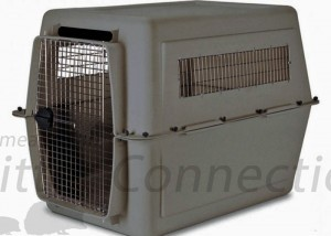 Kennel Cab_Web800