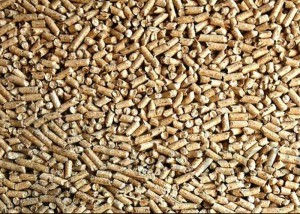 rabbit pellets_Web800