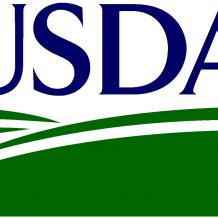 USDA Information