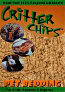 critterchips