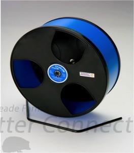 Giant Wodent Wheel